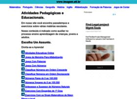 imagem.eti.br