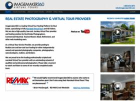 imagemaker360.com