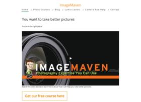 imagemaven.com