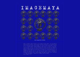 imagemaya.org