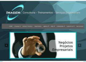 imagemct.com.br