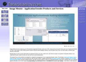 imagementor.net