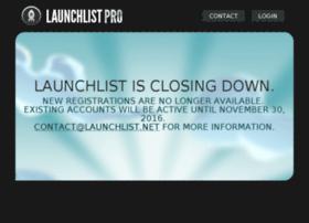 imageminded.launchlist.net