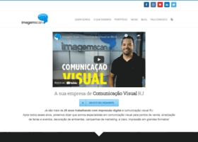 imagemscan.com.br