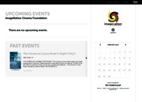 imagenation-cinema-foundation.ticketleap.com