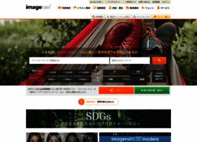 imagenavi.jp