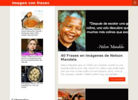 imagenconfrase.com