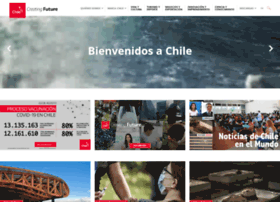 imagendechile.cl