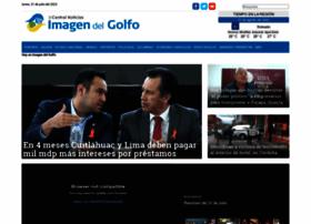 imagendelgolfo.com.mx