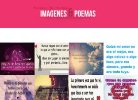 imagenes-poemas.blogspot.com