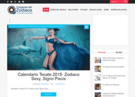 imagenes-zodiacales.blogspot.com