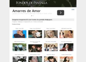 imagenes102.com