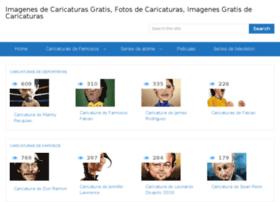 imagenescaricaturas.com