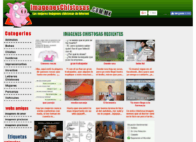 imageneschistosas.com.mx