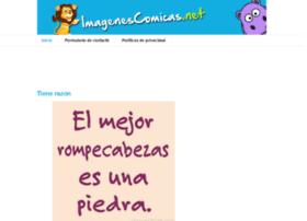 imagenescomicas.net