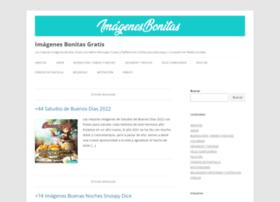 imagenesconfrasesbonitas.com