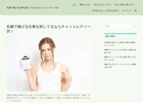 imagenescosmetic.com