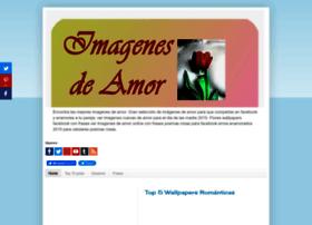 imagenesde-amor-online.blogspot.com