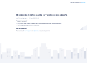 imagenesde.net
