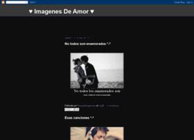 imagenesdeamorr.blogspot.mx
