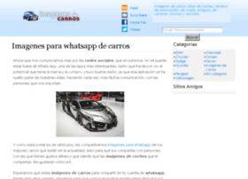imagenesdecarros.com.mx