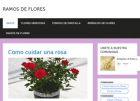imagenesderamosdeflores.com