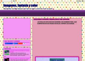 imagenesfantasiaycolores.blogspot.com