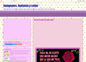 imagenesfantasiaycolores.blogspot.mx