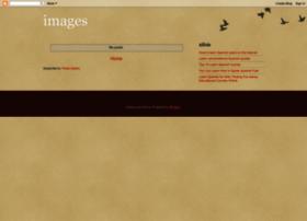imagenesfrasesmotivadoras.blogspot.com