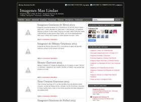 imagenesmaslindas.blogspot.mx