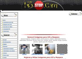 imagenespara.hi5stop.com