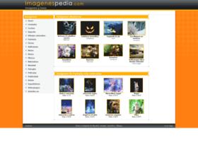 imagenespedia.com