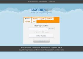 imagenesplus.com
