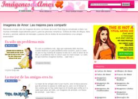 imagenesporamor.com