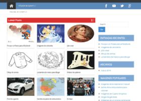 imagenesrf.com