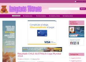 imagenestiernasgratis.net