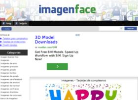 imagenface.com