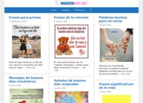 imagenmix.net