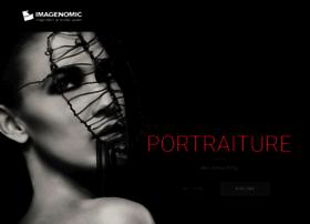 imagenomic.com