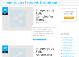 imagenparafacebook.com.ar