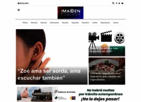 imagenpoblana.com