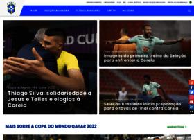 imagens.cbf.com.br