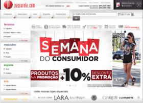 imagens.passarela.com.br