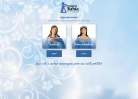 imagensbahia.com.br