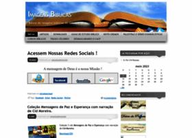 imagensbiblicas.wordpress.com
