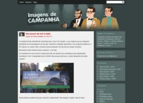 imagensdecampanha.blogs.sapo.pt