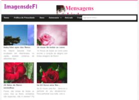imagensdeflores.net.br