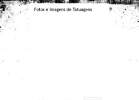 imagensdetatuagens.blogspot.com.br