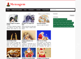 imagenseriscosdenatal.blogspot.com