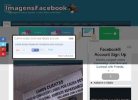 imagensfacebook.com